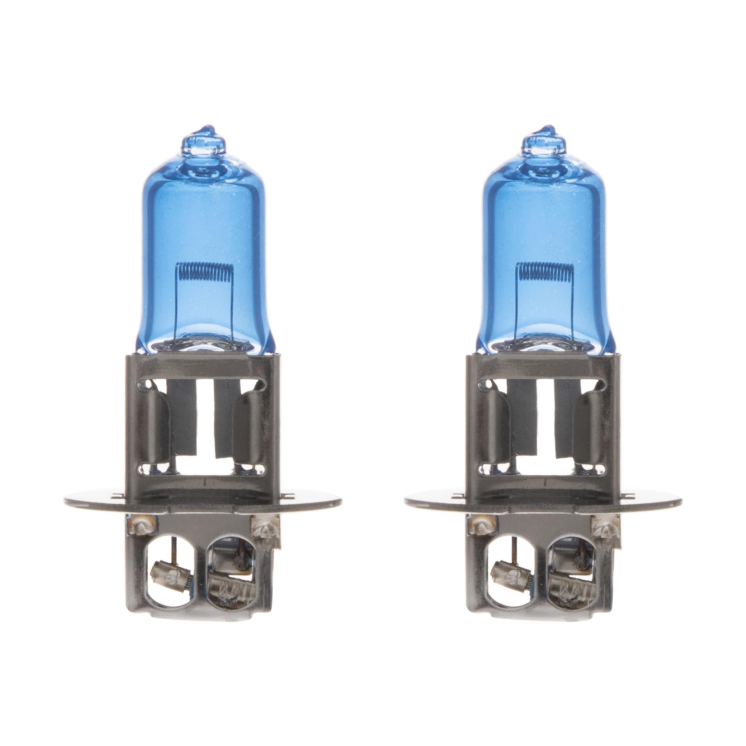 لامپ زنون خودرو ایگل مدل Plasma کد 004 بسته 2 عددی