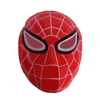 ماسک صورت طرح عروسکی مدل 0097
