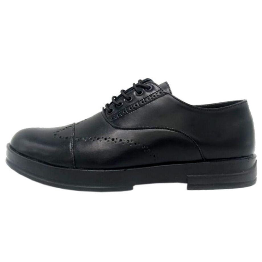 کفش مردانه مدل FARAZ-2 -  - 2