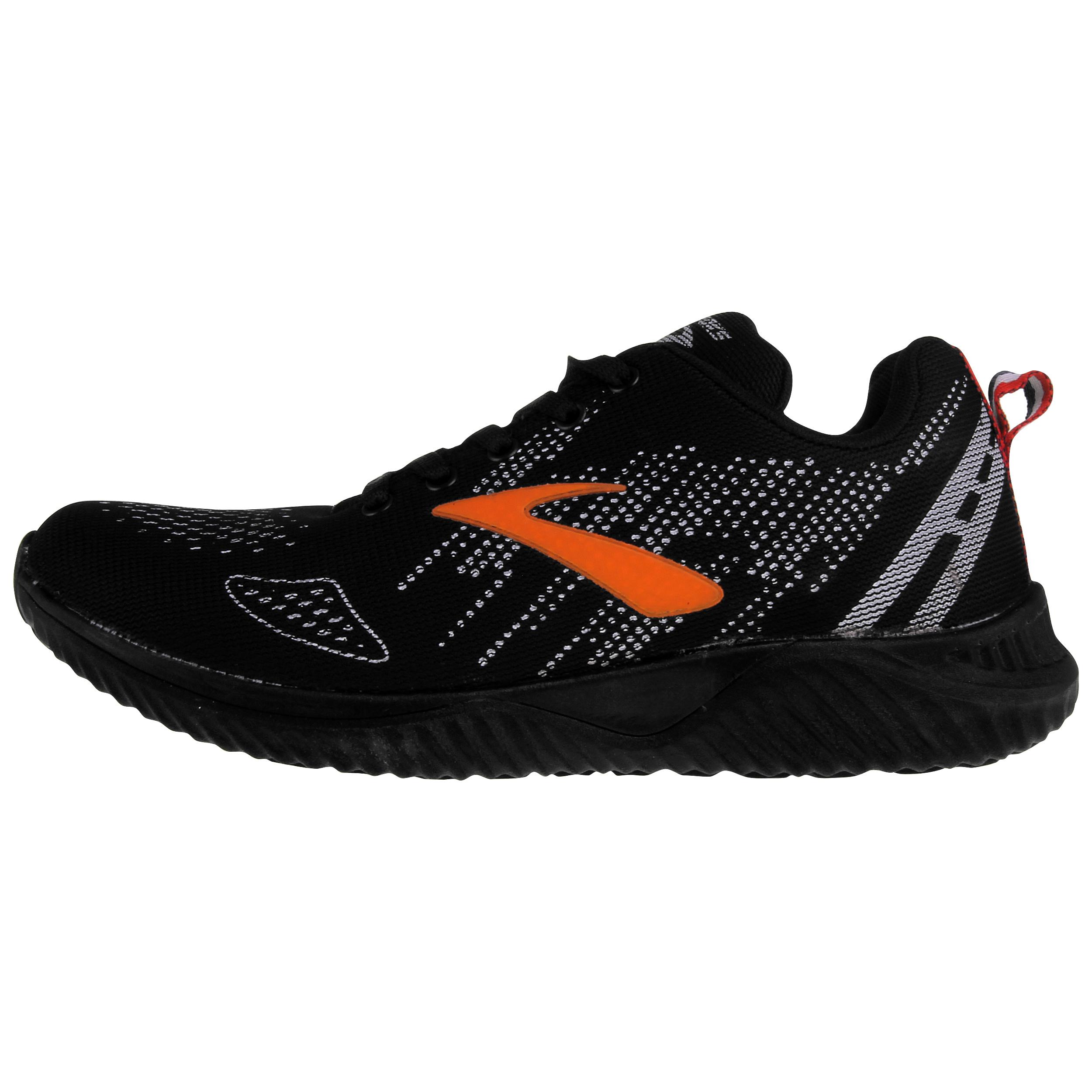 کفش مخصوص پیاده روی مردانه مدل 22