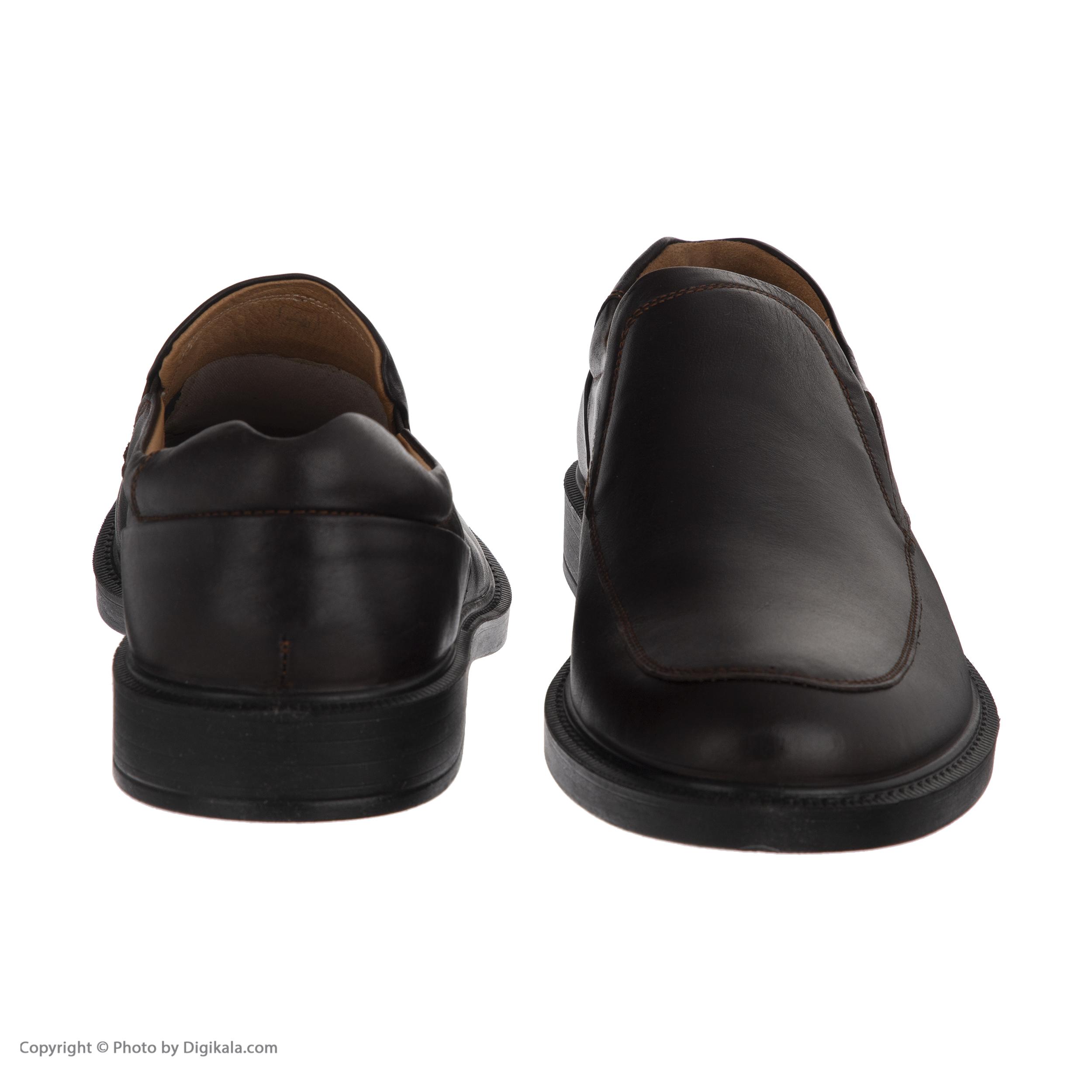 قیمت خرید کفش مردانه پاما مدل 7401C503104 اورجینال