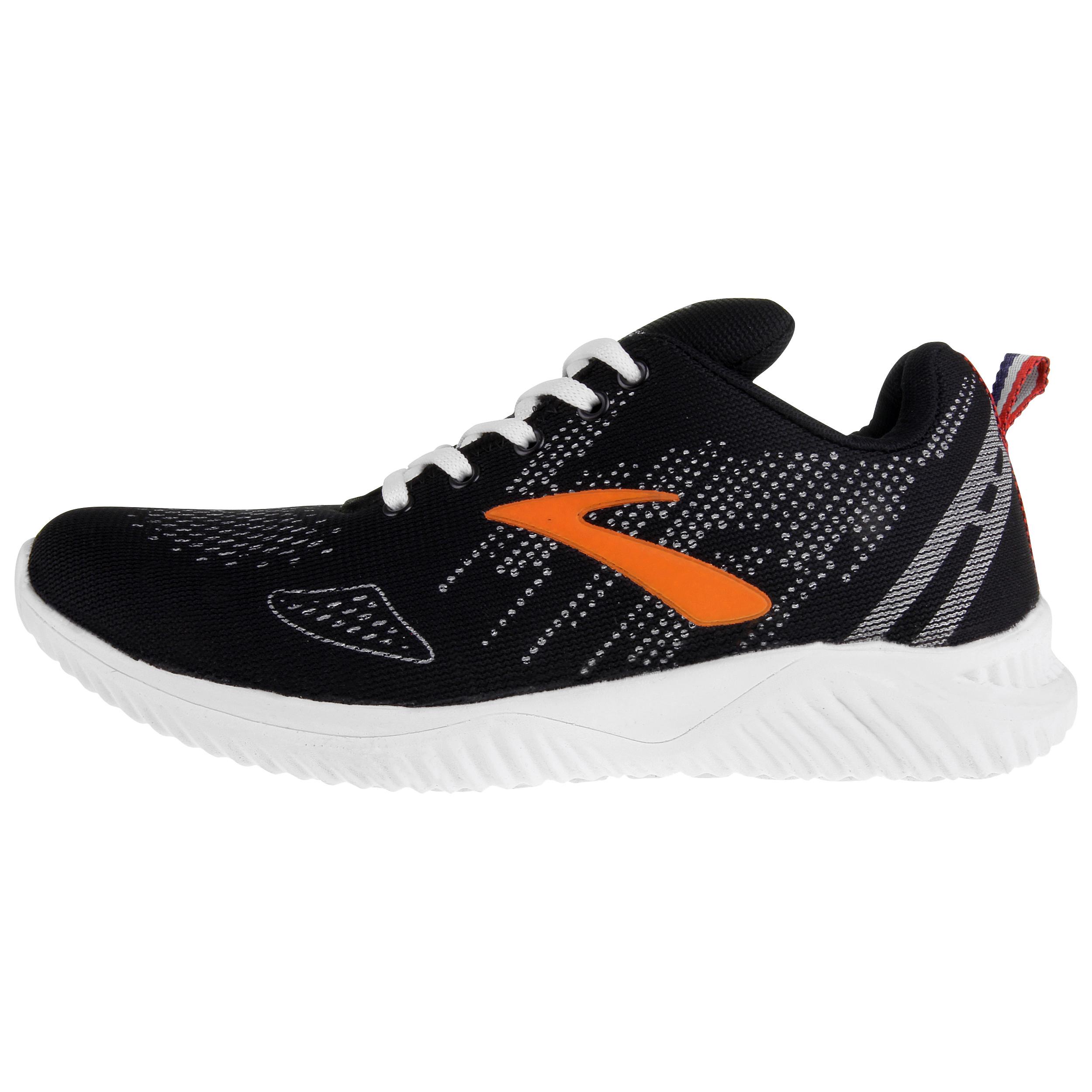 کفش مخصوص پیاده روی مردانه مدل 21