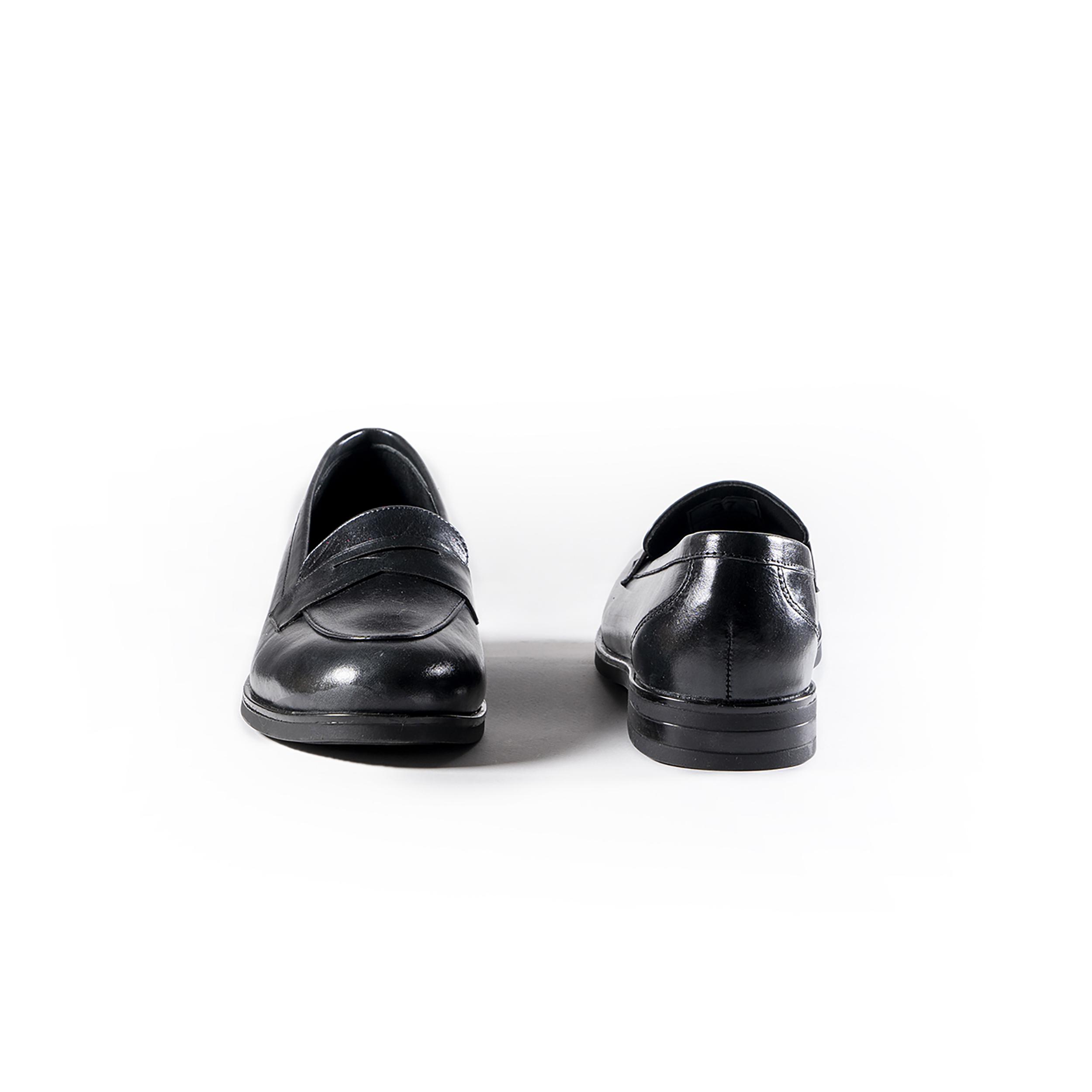 کفش زنانه صاد کد SM0604
