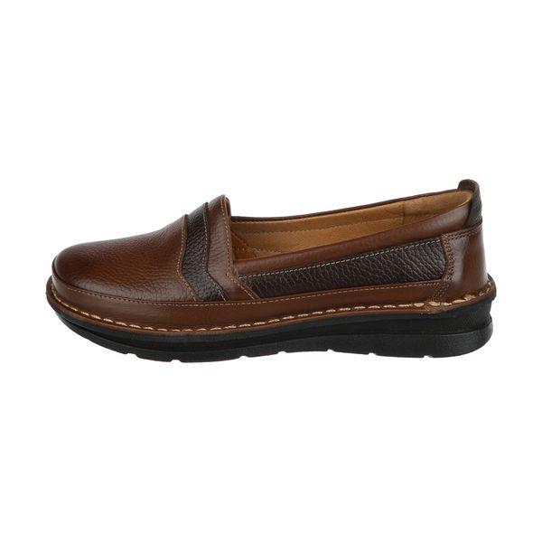 کفش روزمره زنانه مایان مدل 8801A500142