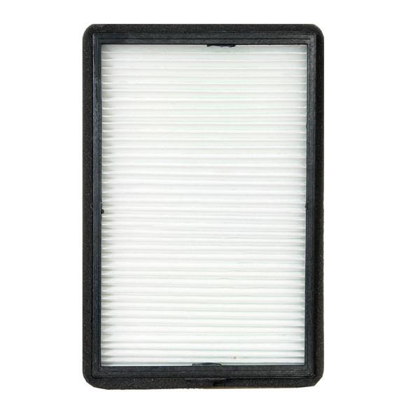 فیلتر کابین خودرو مدل p5 مناسب برای پژو 405