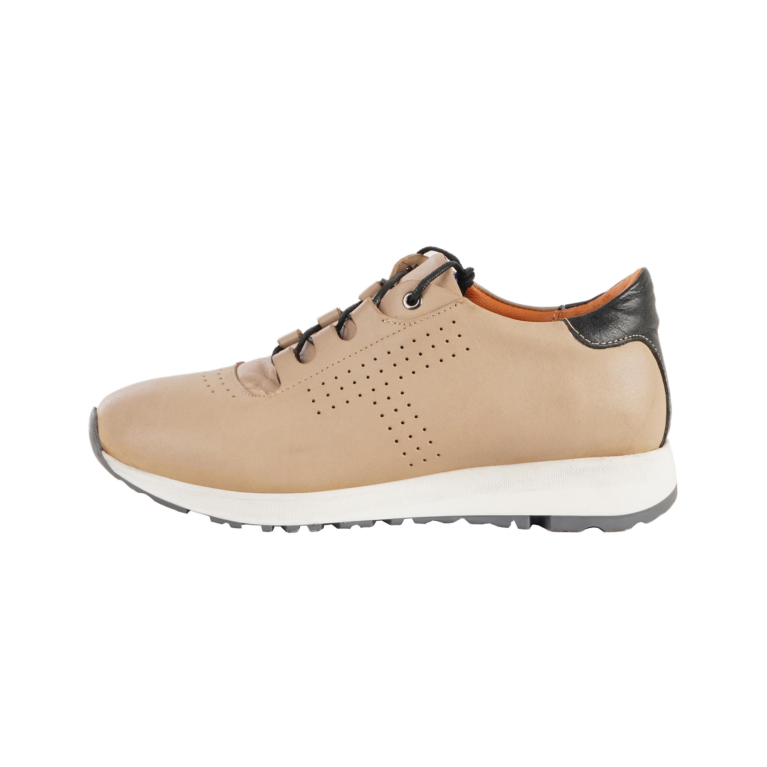 کفش روزمره زنانه صاد کد PP1208