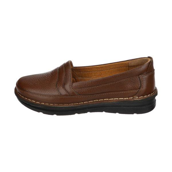 کفش روزمره زنانه مایان مدل 8801A500136