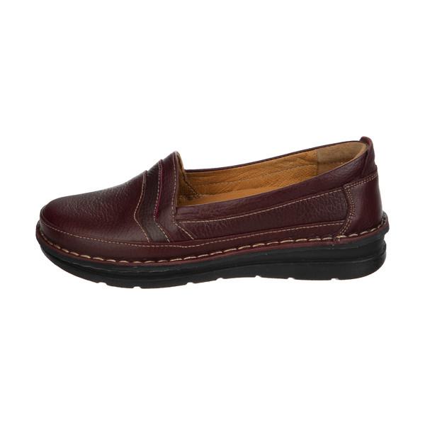 کفش روزمره زنانه مایان مدل 8801A500110