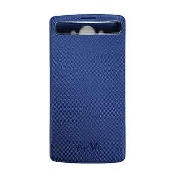 کیف کلاسوری مدل C07 مناسب برای گوشی موبایل  ال جی  V10