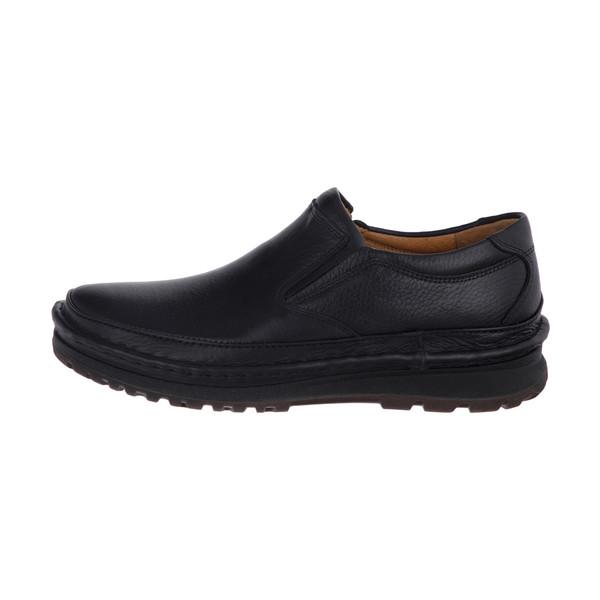 کفش روزمره مردانه مایان مدل 8702A503101