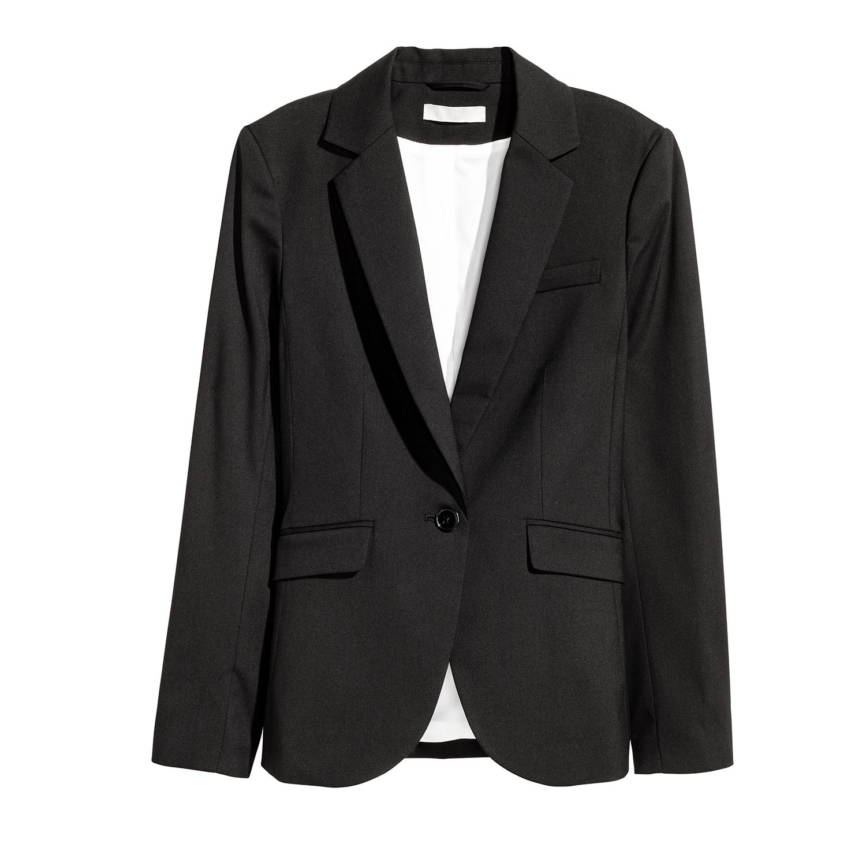 خرید ارزان کت زنانه اچ اند ام کد h545