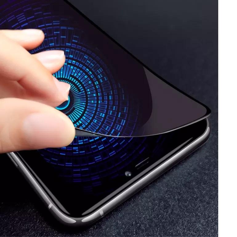 محافظ صفحه نمایش بادیگارد مدل CRMX مناسب برای گوشی موبایل شیائومی Redmi Note 9S              ( قیمت و خرید)
