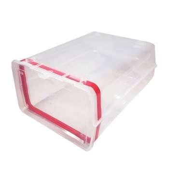 جعبه نظم دهنده کفش مدل tak