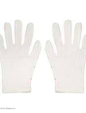 دستکش بچگانه کد 1001 -  - 2