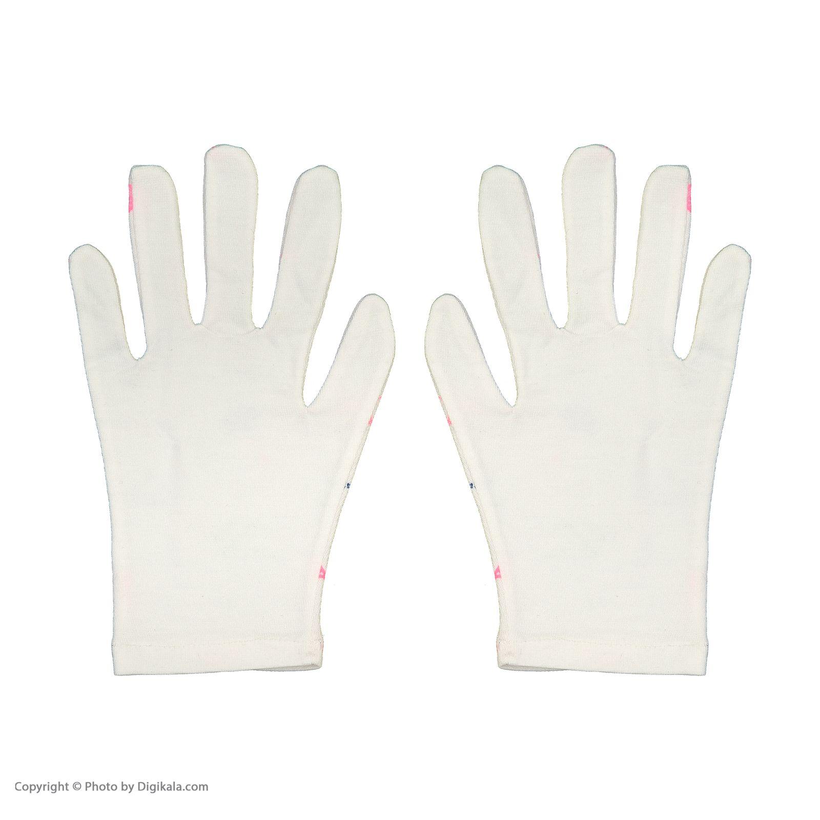 دستکش بچگانه کد 1001 -  - 3