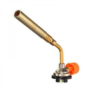 مشعل گازی مدل NS-02 _PR