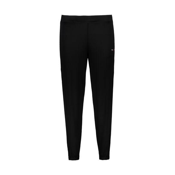 شلوار ورزشی زنانه هالیدی مدل 807209-black