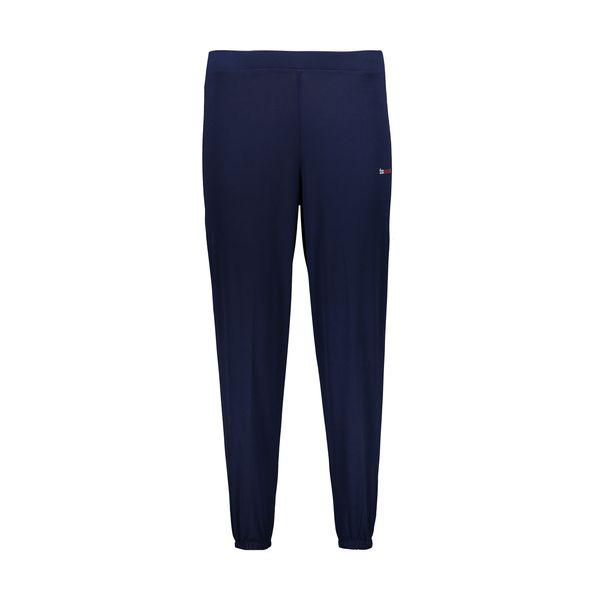 شلوار ورزشی زنانه هالیدی مدل 807209-Navy blue