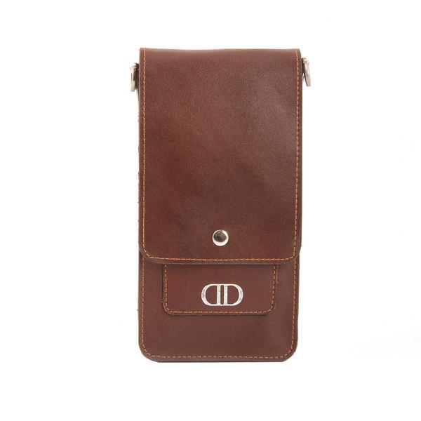 کیف دوشی دانمد مدل فراز کد 800