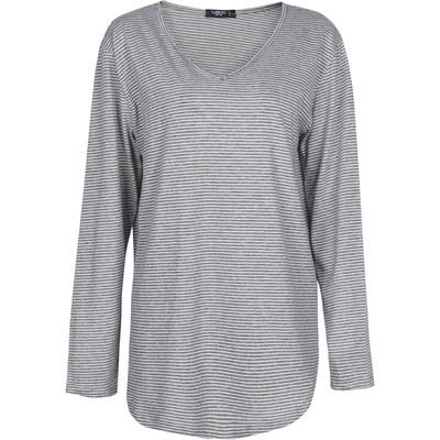 تی شرت زنانه زیبو کد ۰۱۰۶۴
