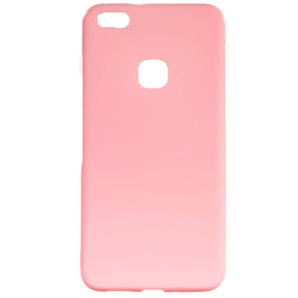 کاور مدل SLC مناسب برای گوشی موبایل هوآوی P10 Lite              ( قیمت و خرید)