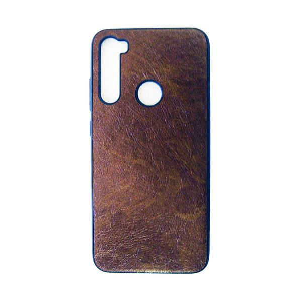 کاور هوآنمین مدل Camak مناسب برای گوشی موبایل شیائومی Redmi Note 8