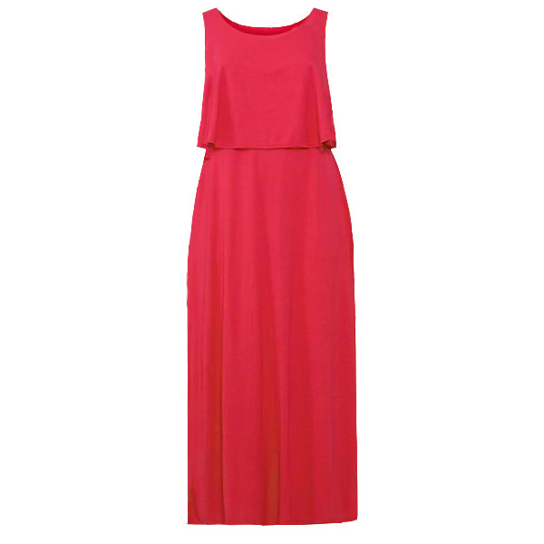 پیراهن زنانه اسمارا کد mesbp028