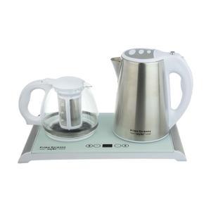 چای ساز پریما جرمنی مدل TM-1