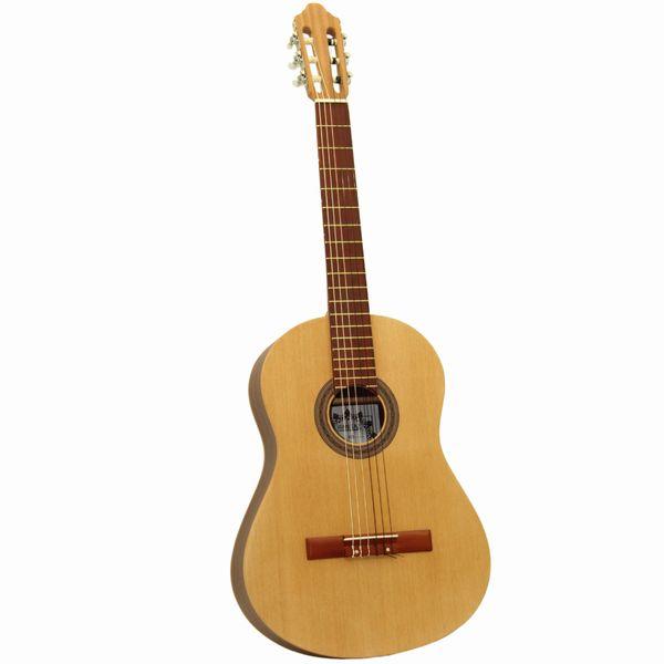 گیتار کلاسیک ایران ساز مدل C850-B