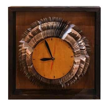 ساعت دیواری کد 123261