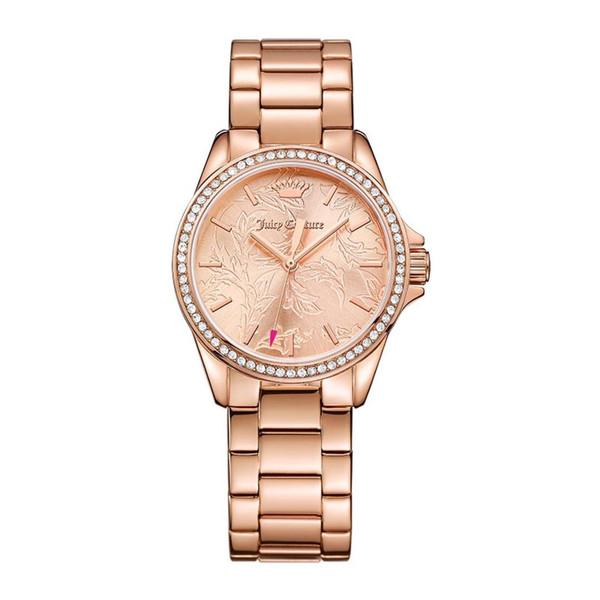 ساعت مچی عقربه ای زنانه جویسی کوتور مدل 1901520