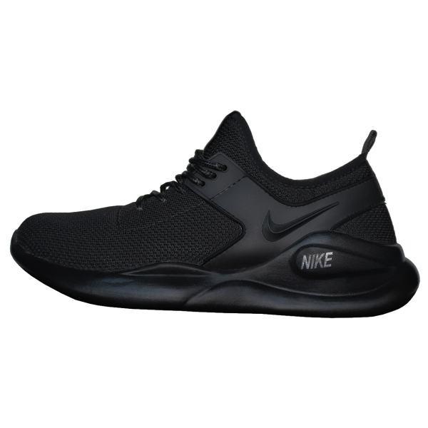 کفش مخصوص پیاده روی مردانه کد 205090