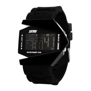 ساعت مچی دیجیتال مردانه اسکمی مدل 0817M کد 03