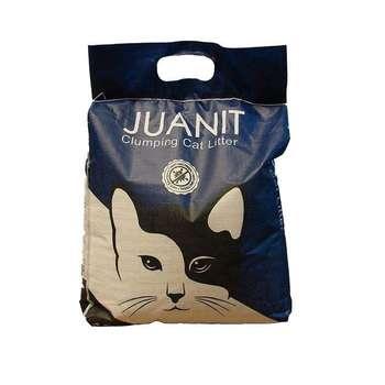 خاک گربه ژوانیت کد 011 وزن 10 کیلوگرم