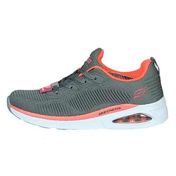 کفش مخصوص پیاده روی زنانه کد 005