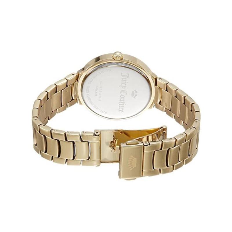ساعت مچی عقربه ای زنانه جویسی کوتور مدل 1901508