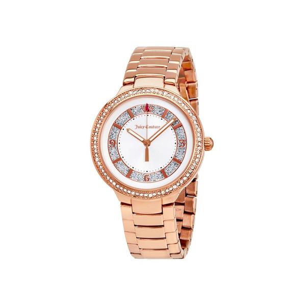 ساعت مچی عقربه ای زنانه جویسی کوتور مدل 1901401