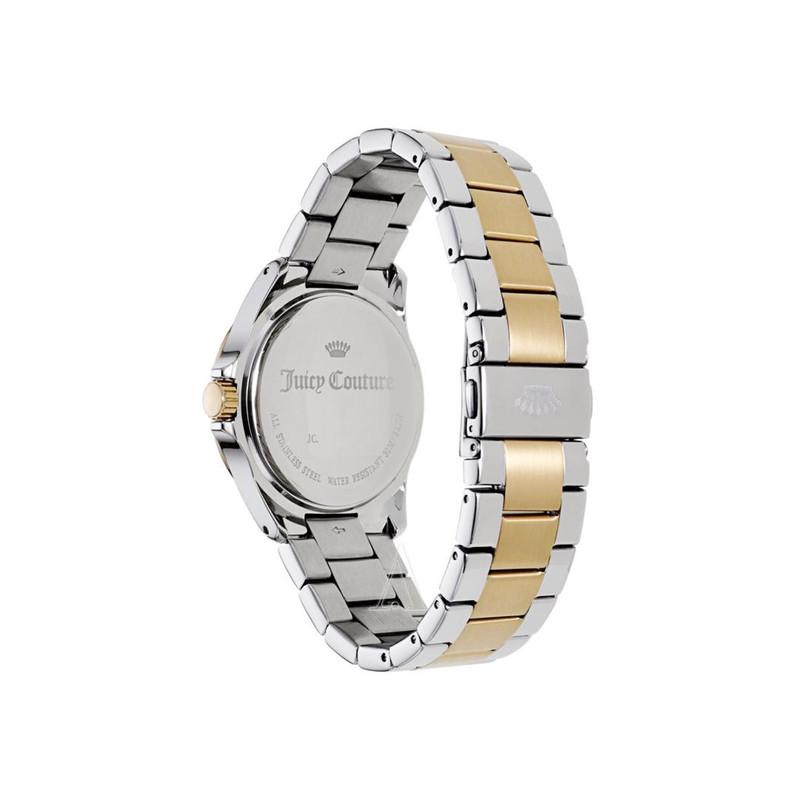 ساعت مچی عقربه ای زنانه جویسی کوتور مدل 1901521