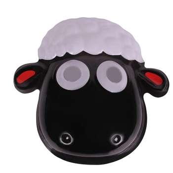 ماسک صورت طرح عروسکی مدل 0089