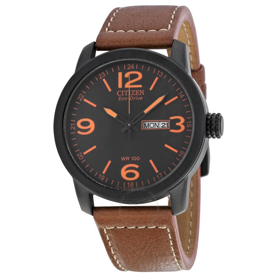 ساعت مچی عقربه ای مردانه سیتی زن مدل BM8475-26E              خرید (⭐️⭐️⭐️)