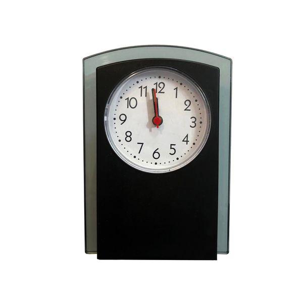 ساعت رومیزی کد 26601