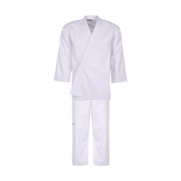 لباس کاراته مدل p.s.1