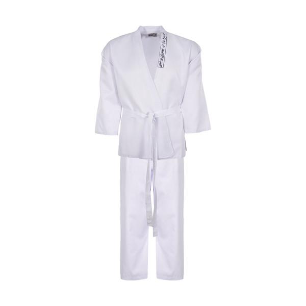 لباس کاراته مدل ps2