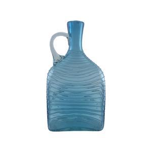 بطری شیشه ای کد 900