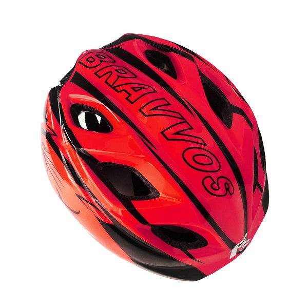 کلاه ایمنی دوچرخه مدل HB8