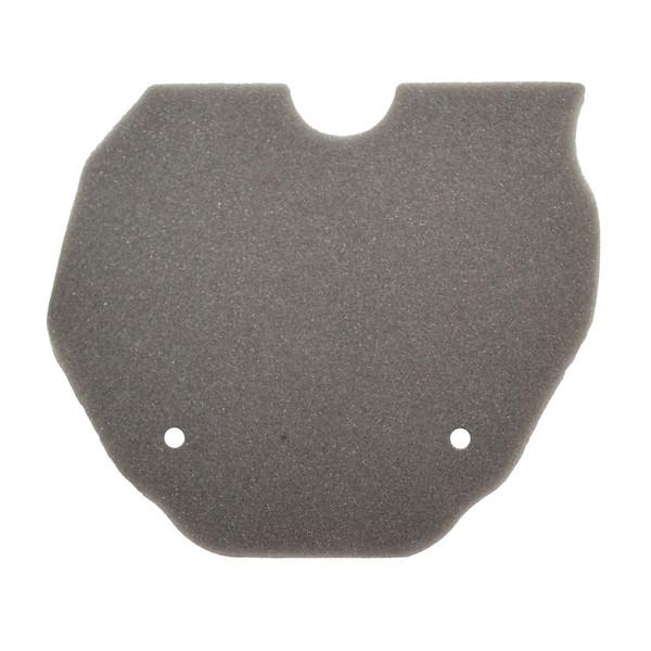 فیلتر هوا موتور سیکلت مدل BL001 مناسب برای بنلی