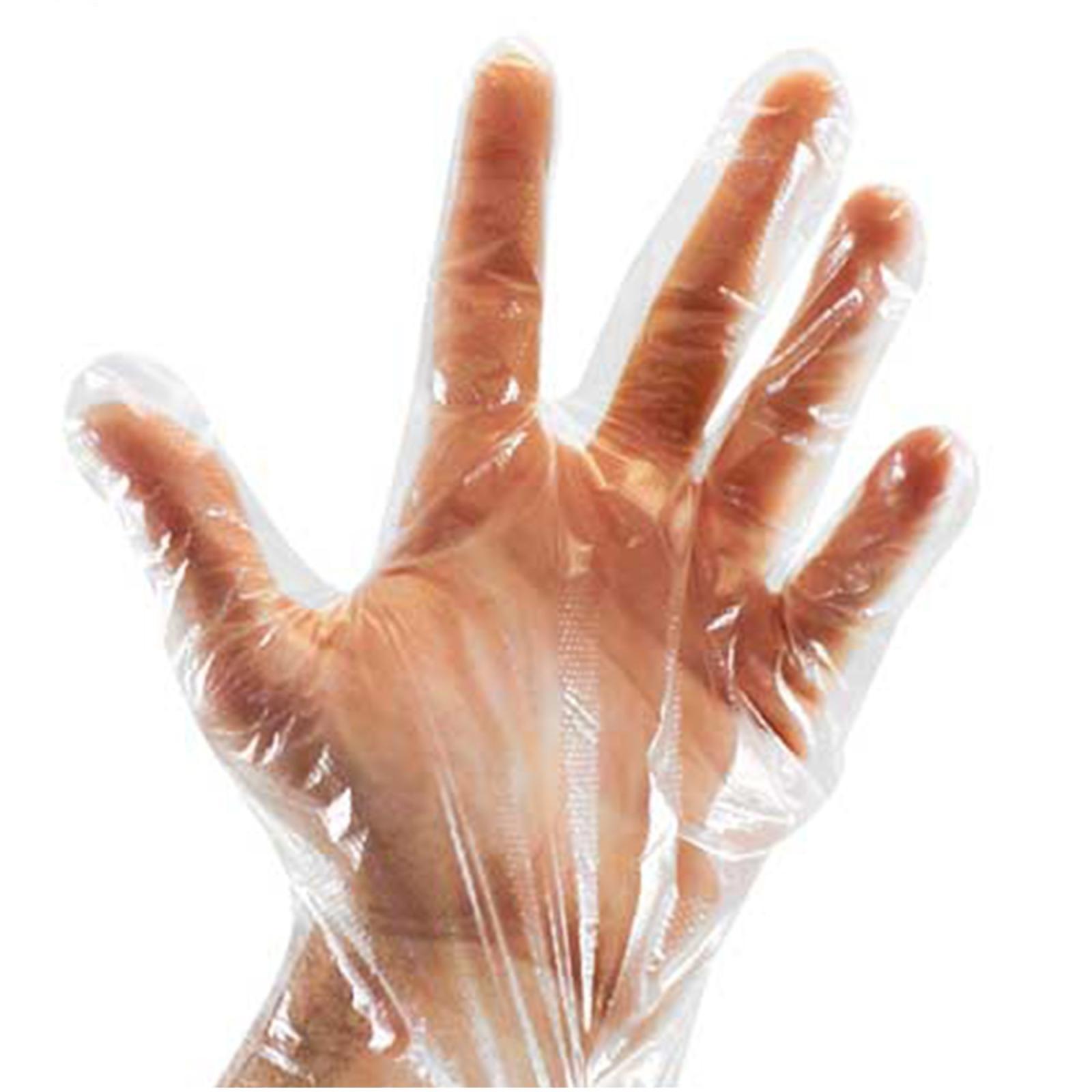 دستکش یکبار مصرف مدل AB1 بسته 100 عددی main 1 1