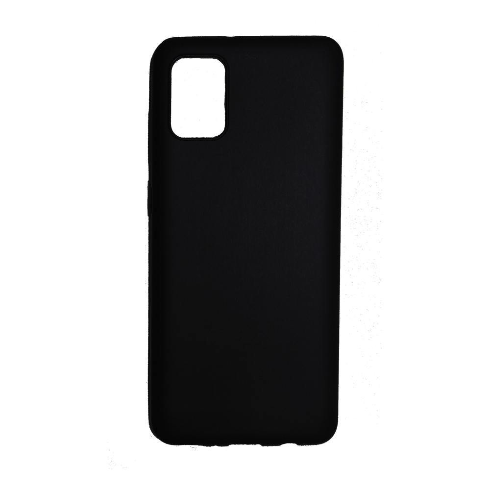 کاور مدل GD-1 مناسب برای گوشی موبایل سامسونگ Galaxy A31