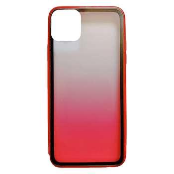 کاور کد A272776 مناسب برای گوشی موبایل اپل Iphone 11 pro