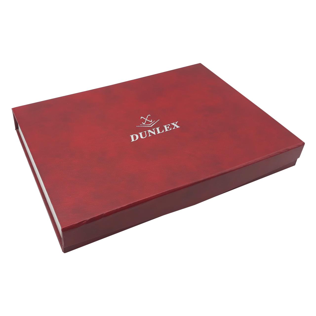 خرید                      جعبه هدیه دانلکس کد 504